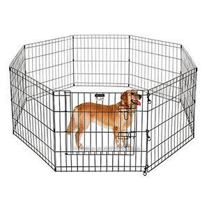 Σπιτάκι Σκύλου