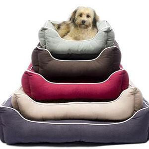 Κρεβάτι Σκύλου & Στρώματα
