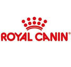 Royal Canin Health