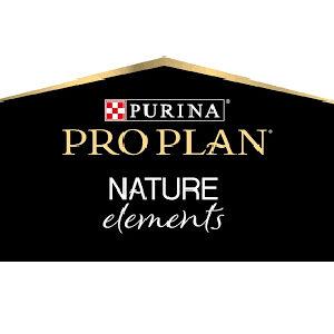 Purina Pro Plan Nature Elements