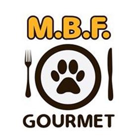 M.B.F. Gourmet Snacks